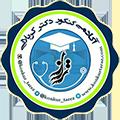 آکادمی کنکوری دکتر کربلایی (تراز) | آموزشگاه کنکوری تراز